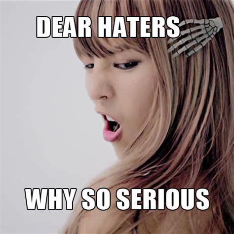 Kpop Meme - kpop memes