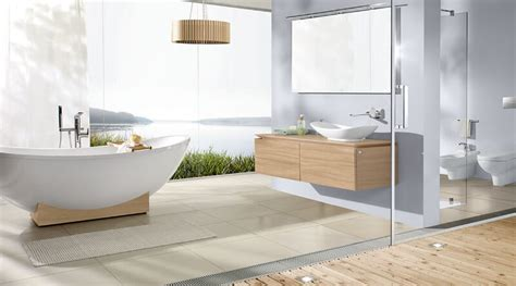 bathroom design blog top 15 websites about bathroom design to follow this year