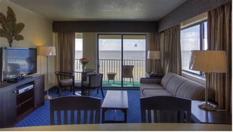 sailport waterfront suites 1 bedroom sailport waterfront suites lowest prices promotions