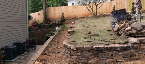 landscaping greenville sc outdoor goods