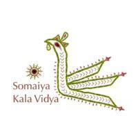 themes in the book mission to kala donate to somaiya kala vidya a division of k j somaiya