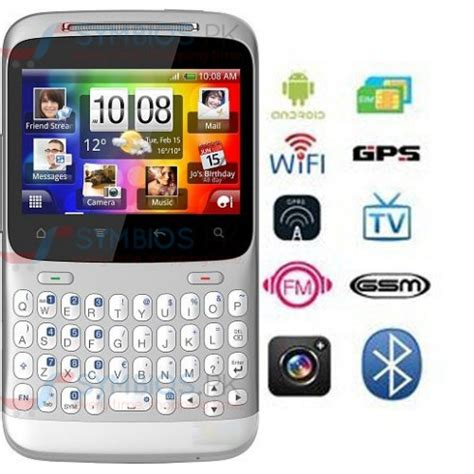 android themes for htc chacha htc chacha with android replica dual sim price in