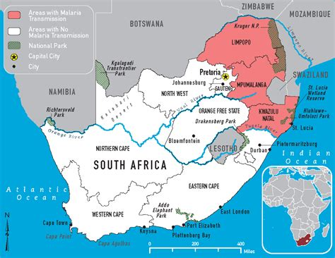 south africa south africa travel guide the 30 best tips for your trip to south africa the places you to see south africa travel guide johannesburg pretoria cape town volume 1 books south africa travel guide health advice