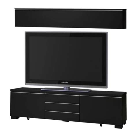 besta burs zwart ikea meubels woonaccessoires keuken slaapkamer