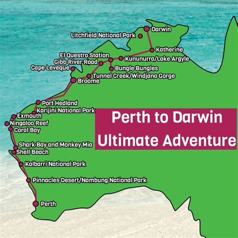 Best 25  Darwin australia ideas on Pinterest   Time in