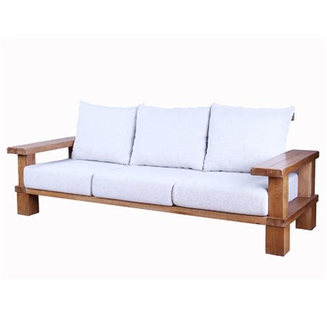 how to put a wooden sofa bed together mpfmpf almirah