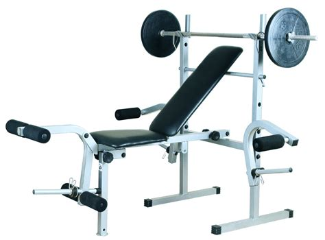 China Weight Lifting Bench Rm308a China Weight Lifting Bench Weight Bench