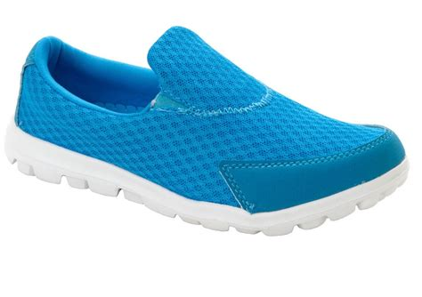 lightweight running shoes for flat womens shoes trainers flat slip on casual
