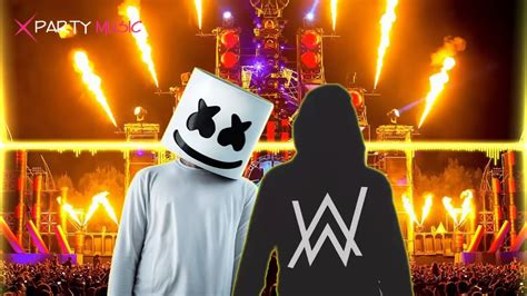 alan walker lagu terbaru download lagu dj alan walker vs dj marshmello mix lagu