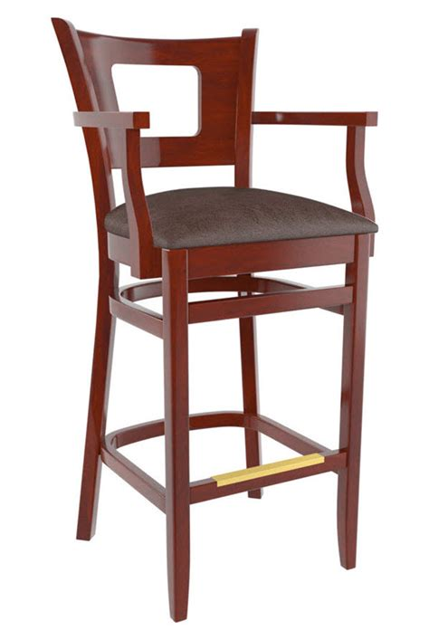 bar stools in chicago bar stools in chicago premium us made chicago series wood