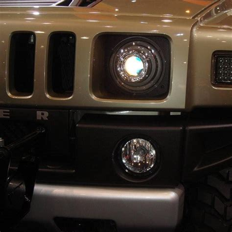 how to replace 2004 hummer h2 headlight bulb service manual change headlight on a 2003 hummer h2 replace headlights in a 2006 hummer h2