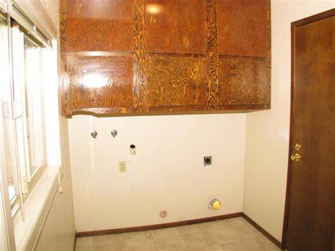 Garage Cabinets Redding Ca 3833 Pluto St Redding Ca 96002 Home For Rent