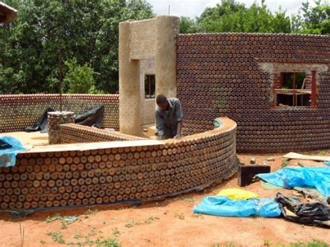 cheapest way to build a house cheapest way to build a house home