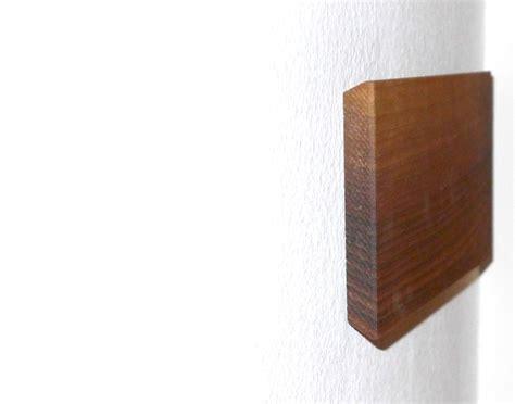 brett nussbaum massiv schl 252 sselbrett nussbaum massiv schreinerei stephan k 228