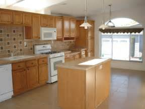 Mobile Home Kitchen Design What Is A Manufactured Home