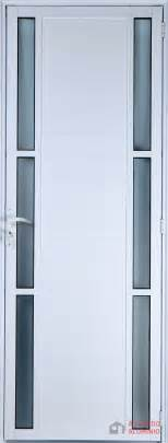 porta lambril visor duplo alum 237 nio branco linha design