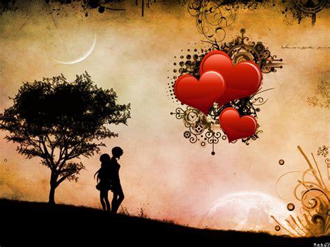 love images hd  desktop wallpaper hdlovewallcom