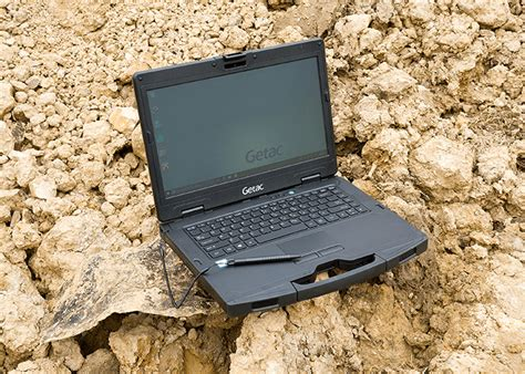 rugged laptop manufacturers rugged computer manufacturer international fighter