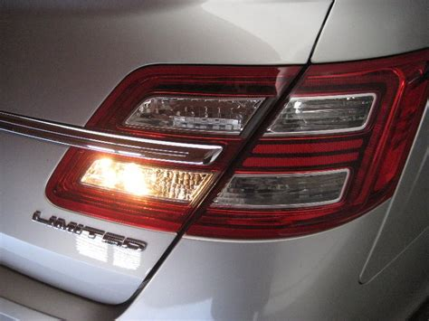 ford taurus brake light images of 2016 ford taurus 2017 2018 best cars reviews