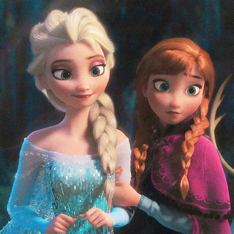 elsa hair color what is the color was elsa hair the elsa the snow