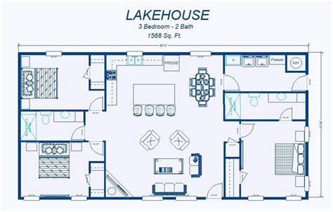 barndominium house plans barndominium floor plans