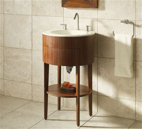 a shoppers� guide to modern bathroom vanities for a simple