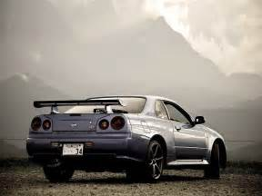 Nissan Str Nissan Skyline Gt R R34 Specs 1999 2000 2001 2002