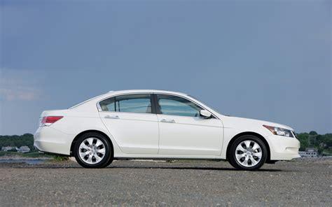 honda white car honda accord 2014 white image 83