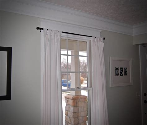 no curtains windows with blinds and no curtains curtain menzilperde net
