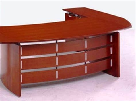 L Shape Executive Desk L Shaped Executive Desk Style Desk Design Best L Shaped Executive Desk Ideas