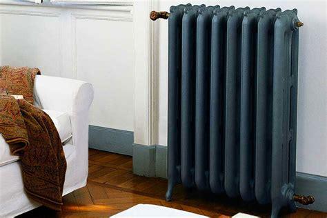 radiatori di arredo radiatori di design caloriferi d arredo mam ceramiche