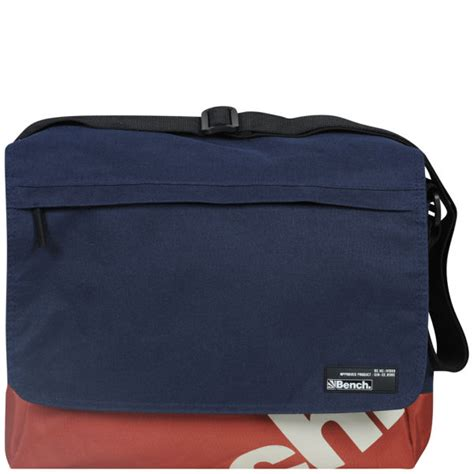 bench man bag bench men s eclipse record bag total eclipse mens