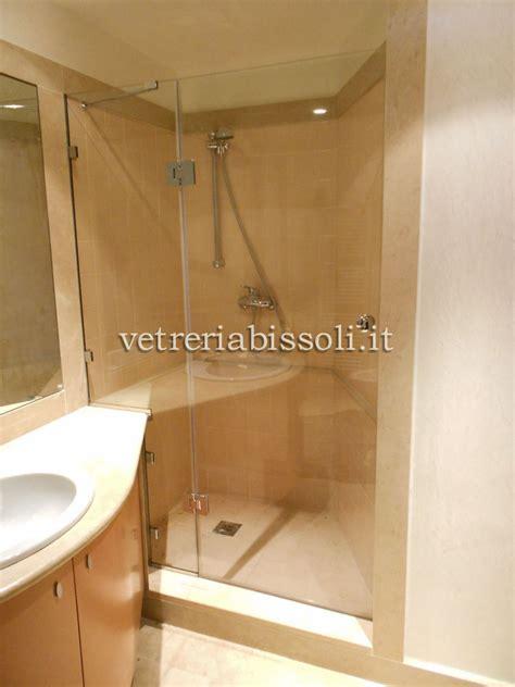 box doccia vetrocemento doccia con vetrocemento cabine doccia personalizzate
