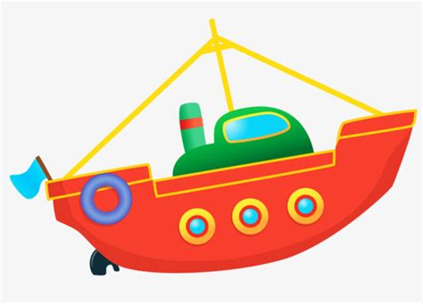 boat design clipart boat toys boat clipart toys clipart toy png image and