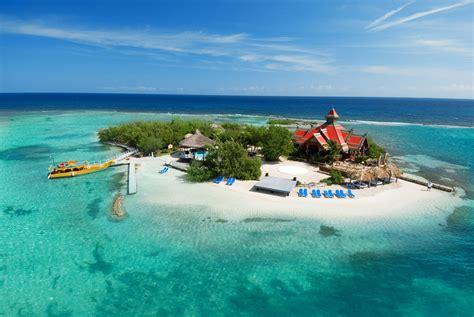 sandals royal caribbean resort and island v 224 ch 250 ng ta nh盻ッng h 242 n 苟蘯 o xinh 苟蘯ケp tr 234 n bi盻ハ caribe