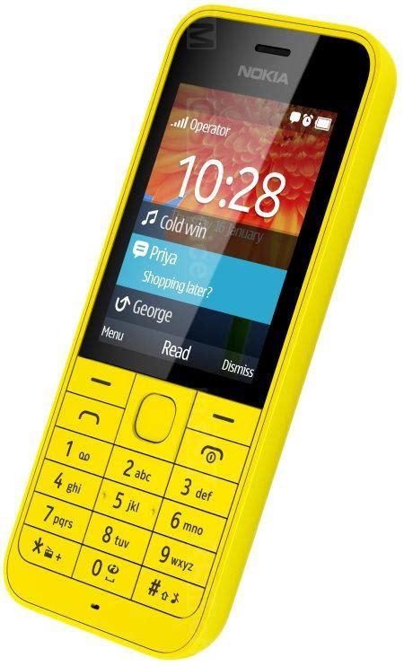 Www Hp Nokia 220 nokia 220 galeria zdj苹艸 mgsm pl