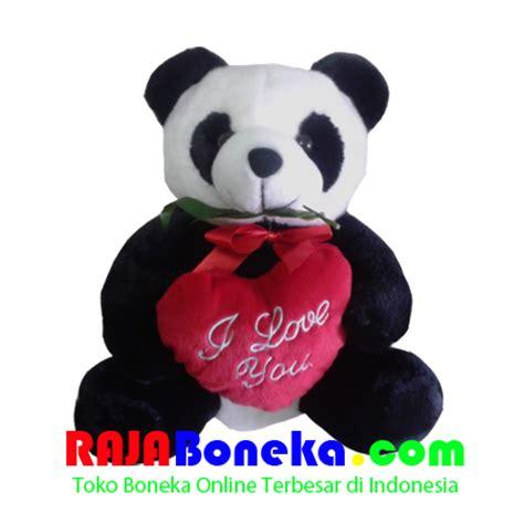Karpet Karakter Yg Lucu gambar gambar boneka panda raja boneka