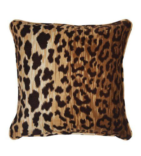 animal print couches pinterest