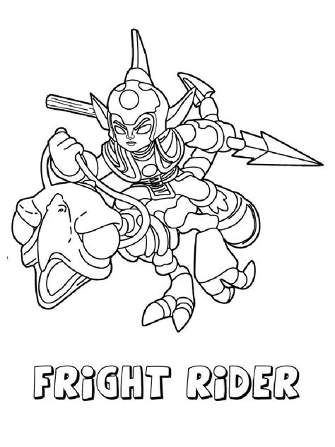 crayola giant coloring pages skylanders giant coloring pages