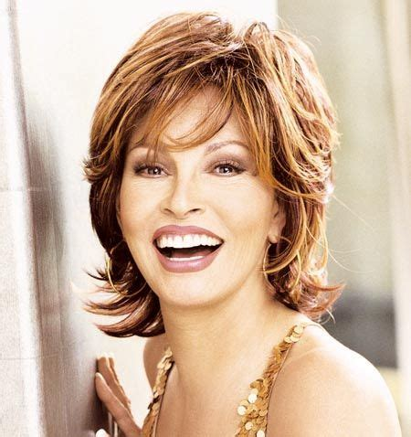 wigs for women over 50 by raquel welch raquel welch 2013 wigs for women over 50 to download
