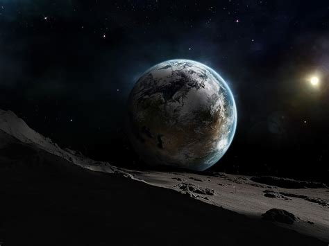 real time earth wallpaper windows nasa desktop backgrounds wallpaper cave