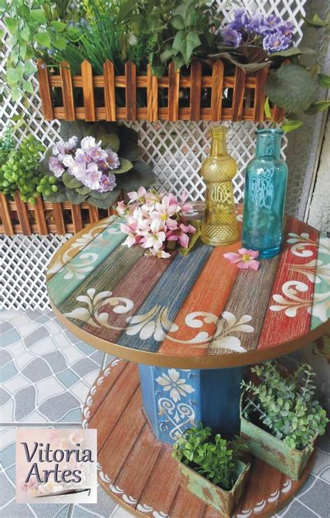 diy summer decorations for home summer porch decorations to inspire you diy home decor