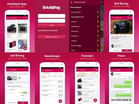 bukalapak google play android free bukalapak v3 2 5 jual beli online mudah