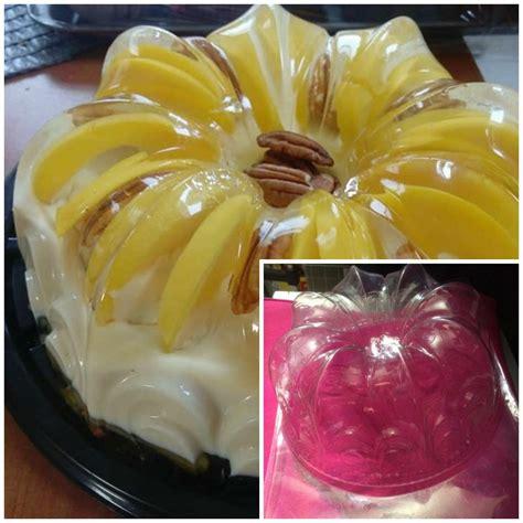 mercadolibre venezuela moldes para gelatinas moldes para gelatinas artisticas 250 00 en mercado libre