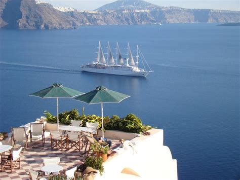 aris caves aris caves santorini oia resort reviews tripadvisor