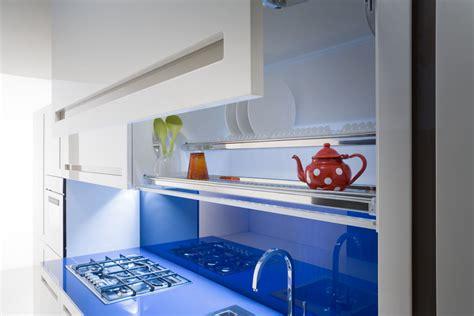 led backsplash cost inexpensive backsplash unhackneyed kitchen backsplash