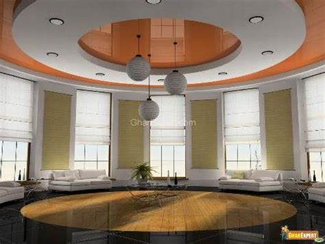 Ceiling Design Pictures Fresh Decor Cool Ceiling Interior Design