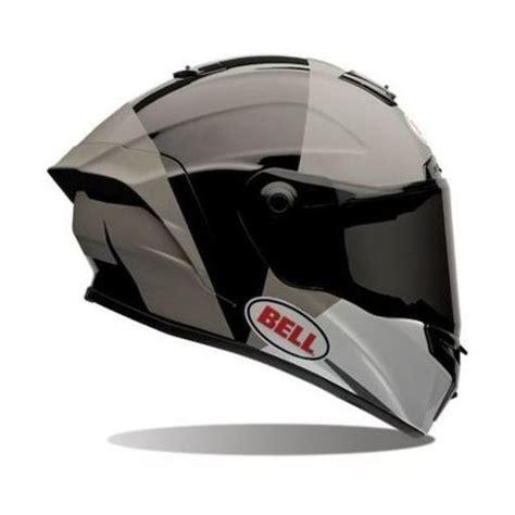 Bell Star Spectre Helmet   RevZilla