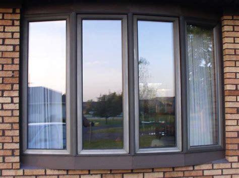 bow windows window bow upvc bow and bay windows in peterborough