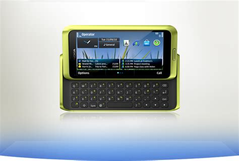 Nokia Cp 520 For Nokia E7 Carrying Pouch Casing Sarung Hp new nokia e7 detail an innovative design mcnnow